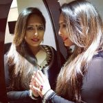 Geeta Kapoor Hot