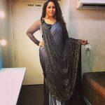 Geeta Kapoor Hot Image