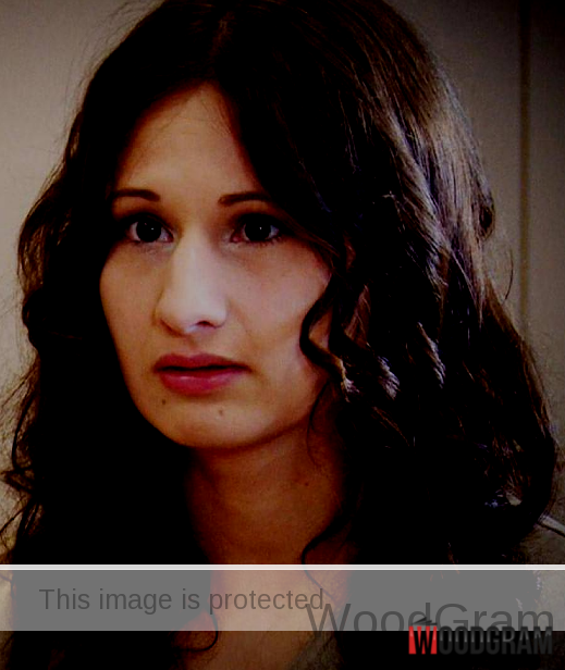 Gypsy Rose Blanchard Photo