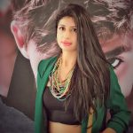 Hardy Sandhu Girlfriend