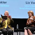Henry Winkler Isn't Dead Death Hoax Surfaces on Twitter