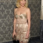 Hot Anne Heche