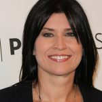 Hot Nancy McKeon