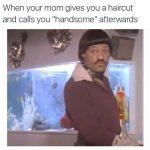 Ike Turner Memes