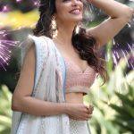 Isha Koppikar Beautiful