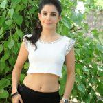 Isha Talwar Hot Photo