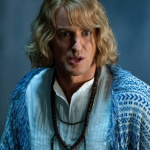 Owen Wilson Saying Wow