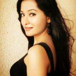 Preetika Rao Images