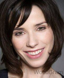 Sally Hawkins Young Age