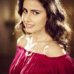 Shivani Tomar Beautiful