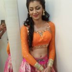 Sriti Jha Beautiful