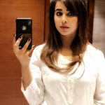 Sunanda Sharma Hot Pic