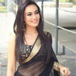 Surbhi Jyoti Hot