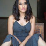 Surbhi Jyoti Hot Pic
