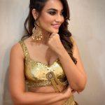 Surbhi Jyoti Images Hot