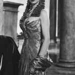 Vivien Leigh Hot