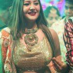 Aashika Bhatia Hot Pic