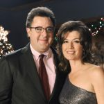 Amy Grant Husband