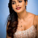 Cute Sanchita Shetty Image