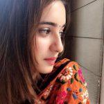 Cute Shivani Surve
