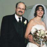 Daughter of BTK Killer Dennis Rader struggled to forgive dad