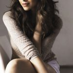 Deepika Padukone Hot Images