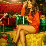 Hot Parul Yadav