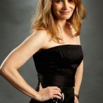 Jennifer Jason Leigh Hot