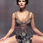 Jennifer Jason Leigh Hot Image