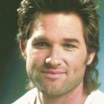 Kurt Russell Young Age Pics