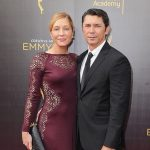 Lou Diamond Phillips And Yvonne Boismier Phillips Images