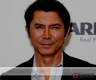 Lou Diamond Phillips Hd Images