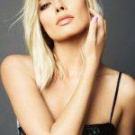 Margot Robbie Hot Picture