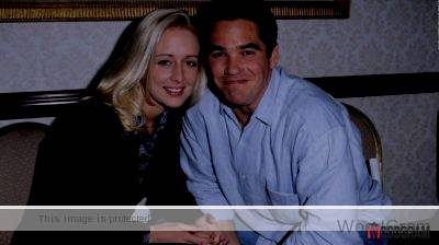 Mindy Mccready Death