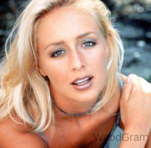 Mindy Mccready Young Age