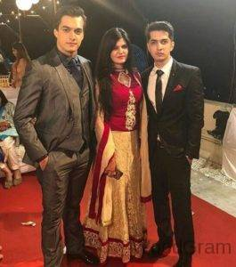 Shivangi-Joshi-And-Mohsin-Khan