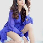 Parul Yadav Hot Image