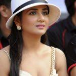 Parul Yadav Hot Photo