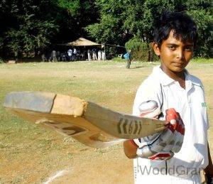 Prithvi Shaw Young Age Image