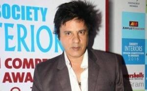 Rahul Roy Images Latest