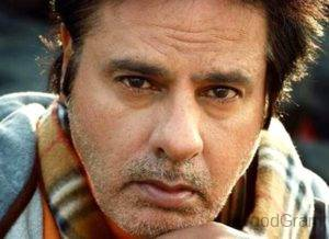 Rahul Roy Images Now