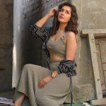 Rashi Khanna Hot Image