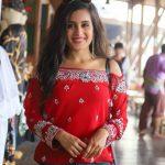 Rhea Sharma Hot