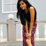 Rhea Sharma Hot Pic