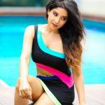 Sakshi Agarwal Hot
