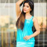 Sakshi Agarwal Hot Images