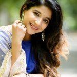 Sakshi Agarwal Photo
