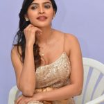 Sanchita Shetty Hot Image