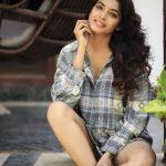 Sanchita Shetty Hot Images