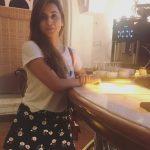 Shivani Hot Image